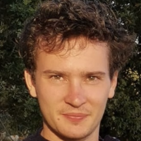 Hugo Patin