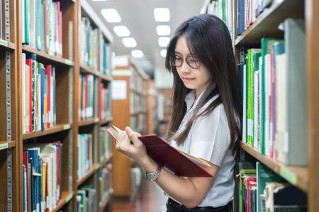 Le top des bibliothèques à Paris