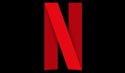 Top 10 des séries Netflix pour procrastiner
