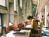 La précarité étudiante en 2021